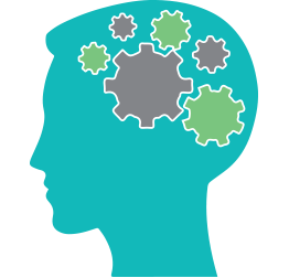 Mental Health Additction